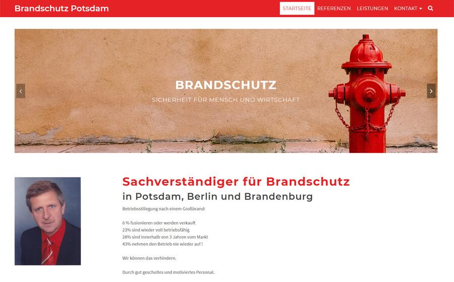 brandschutzpotsdam.de